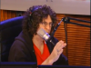 Bloodhound Gang and Mark The Bagger (The Howard Stern Radio Show)